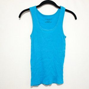 Old Navy Brand Perfect Fit Tank Top